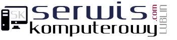 Pomoc Informatyka - obsluga informatyczna firm, osób indywidualnych oraz instytucji