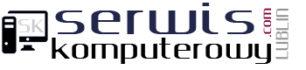 Pomoc Informatyka – obsluga informatyczna firm, osób indywidualnych oraz instytucji
